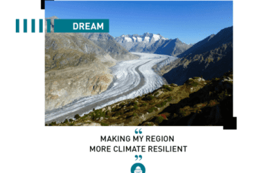 See how working together helps to improve Alpine governance – final campaign 2014-2020