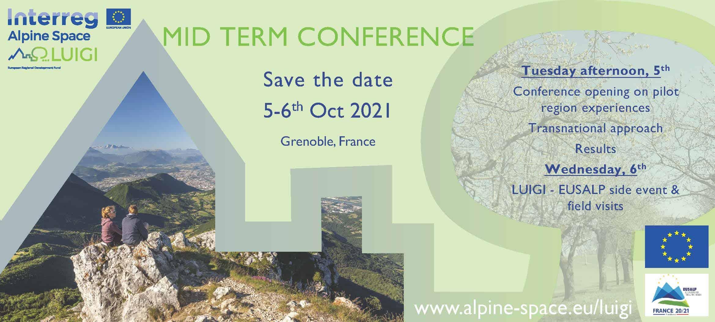 luigi_banner_grenoble_mid-term-conference