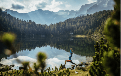 Register now to the symposium Healing Power of the Alps